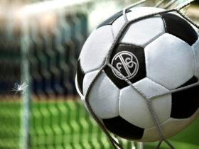 JBFC Kids Football Coaching Saturday Club