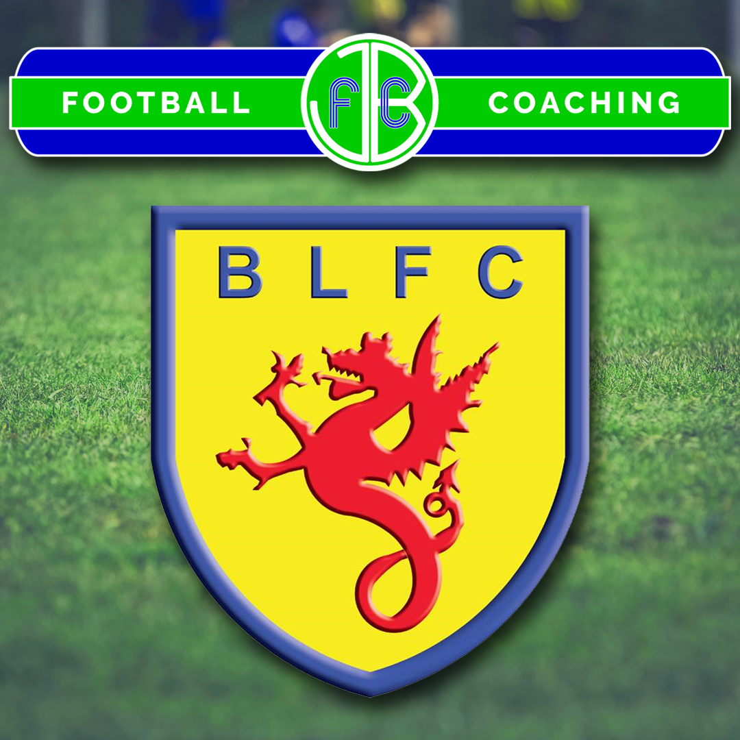 JBFC Development TEam