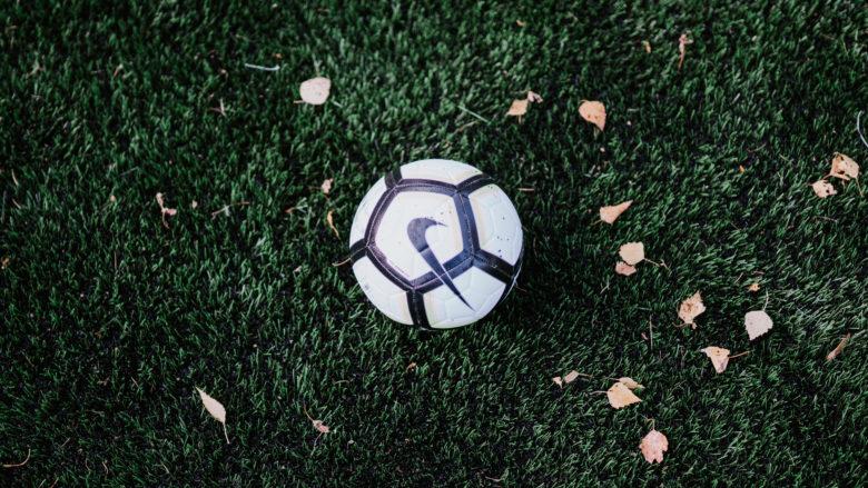 JBFC Football