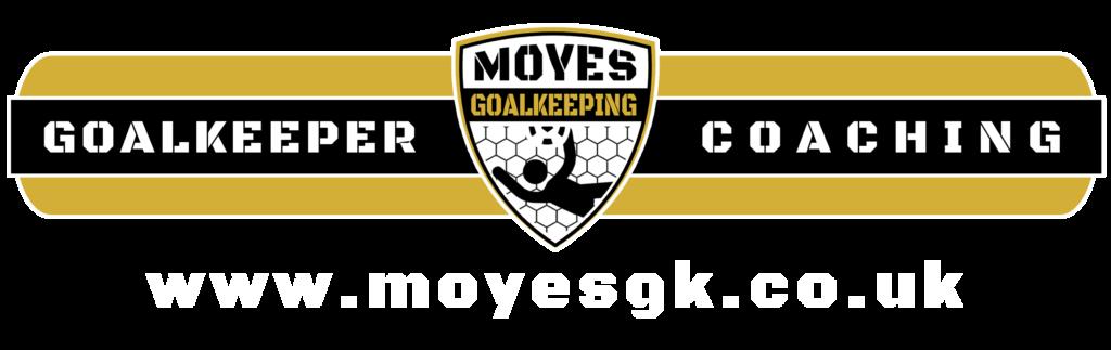 Moyes GK